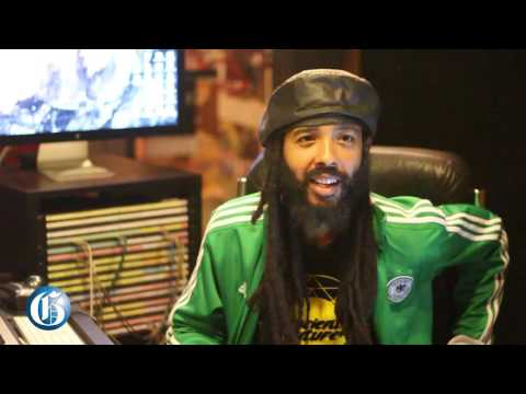 Protoje - The Man and The Music (Part 2)