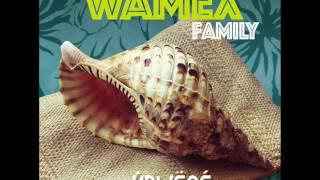 Wamex - Wiâ nâigué