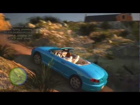 Grand Theft Auto V Gameplay GTA 5