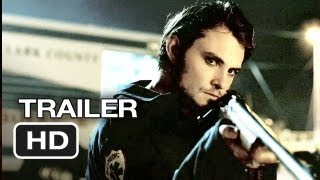 The East Official Trailer (2013) - Ellen Page Movie HD
