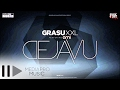 Grasu XXL Feat  Ami - Deja Vu (Official Single)