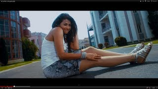 Neevente Vasthunna Full Song - Gola Gola