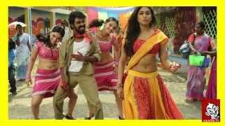 Watch Rajini and Vijay appreciated G.V.Prakash for his dance Red Pix tv Kollywood News 09/Oct/2015 online