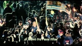 Maradona - Trailer