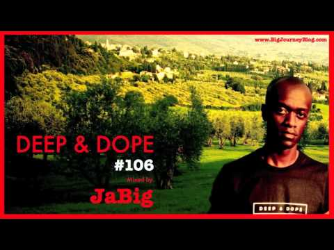 Peaceful relaxing deep house music playlist dj mix by for House music playlist
