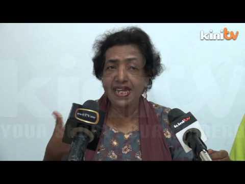 Bersih: Increasing political violence major concern