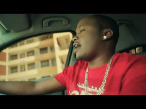 jaguar- kigeugeu (ogopa video official).mp4