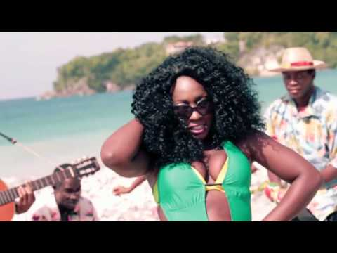 Spice - The Holiday (Official HD Video)