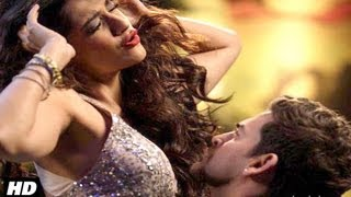 Sonam Kapoor: 'Jhoom jhoom ta tu' (Full Song) Players
