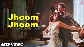 Sonam Kapoor: 'Jhoom jhoom ta tu' (Full Song) Players