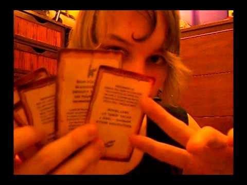 ASMR Triggers / Whispering / Plastic / Board Game / Books / Metal / Glass