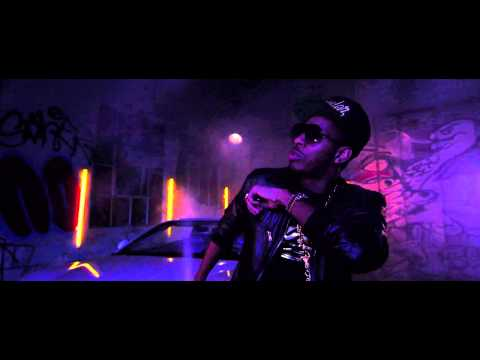 King Los - OD  Official Video (Becoming King)