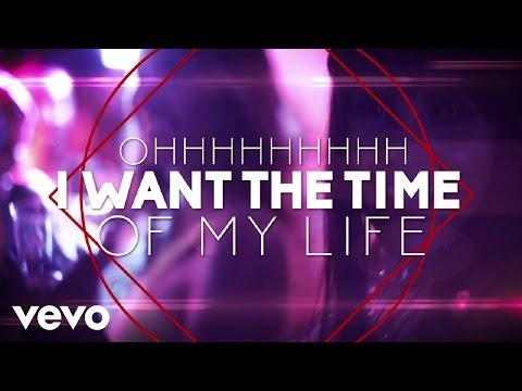Time of Our Lives (Video Lirik) [Feat. Ne-Yo]