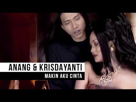 Makin Aku Cinta (Feat. Krisdayanti)