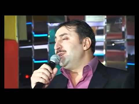 Vali Vijelie - Pentru bani era sa mor