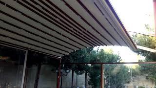 cam-balkon_perqola