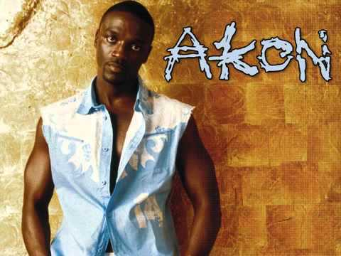 Chamak Challo - Akon [New Song 2011].mp4