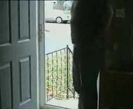 بالفيديو: شاهد اغبى كلب على الاطلاق