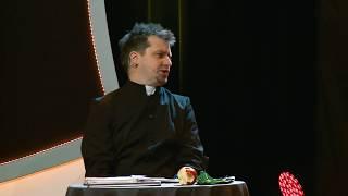 KMP - Opowieści biblijne po Śląsku I