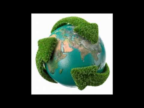 Concepto de Desarrollo Sustentable/Sostenible.