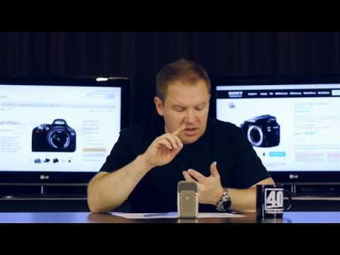 Sony a57 vs Nikon D5200 - 5 Reasons to Buy the Sony a57 OVER the Nikon D5200 (PLUS BONUS!!!)