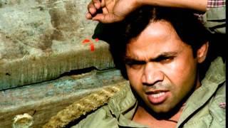 Tumse Kitna Pyar Hai from Company