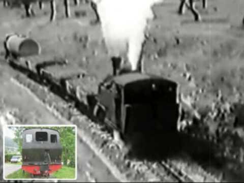 Locomotiva R370
