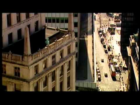 BBC2 Documentary 1929  The Great Crash 1929