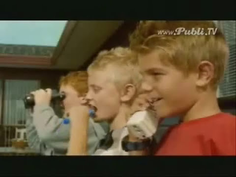 Funny, Stupid, and Banned Commercials part 13 (ORIGINAL)