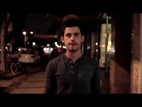 NUEVO !!! Renacer - Tu Reinaras - Videoclip Oficial HD