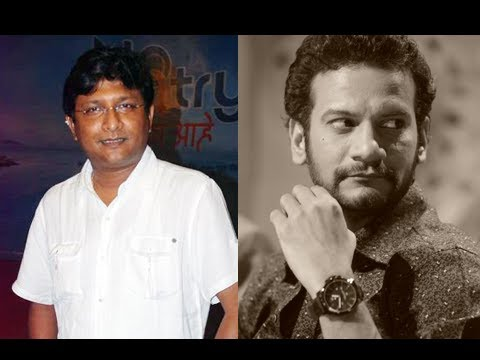 Veteran Directors Kedar Shinde And Satish Rajwade Love To Be Different! - Marathi News