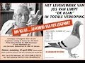 Andreas Kulbacki gołebie Janssen De Klak 613 (Niemcy Hagen) najlepsze DeKlak + dokumentacja !