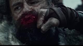SHAMSHERA original trailer