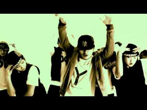 Bandolie (Feat. Freshboyz)