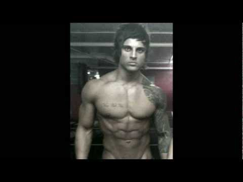 Sun & Moon - Above & Beyond (Zyzz Legacy edit)