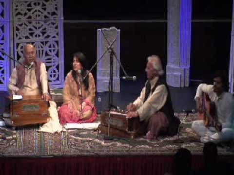 Surendra Kumar - Bahut Bechain Hai Dil