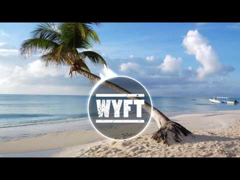 Men At Work - Land Down Under (Chachi & Paige Remix) (Tropical House) - UCPeVKhabsVKpUmyxxmlEwYQ