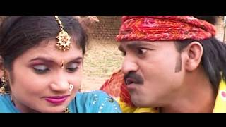 ये पान वाला बाबू - Ye Paan Wala Babu  Album - Lali Bindiya  CG Video Song