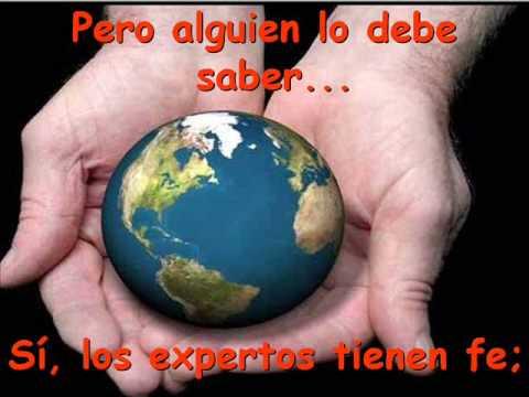 AMAZONAS - PEDRO SUÁREZ VÉRTIZ (CON LETRA)