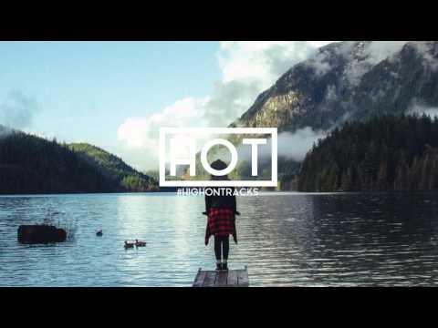A.T. & Heavy Anarchy - Chill Moments - UCiJhELjkDAicfV6Z8Rd_XSQ