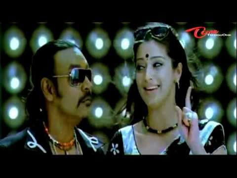 Kanchana Songs - Lawrence - lakshmi Roy in - fast Beet Song