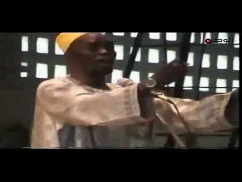 Anastazia Mukabwa & Rose Muhando - Kiatu Kivue -FagQ27FYYIg