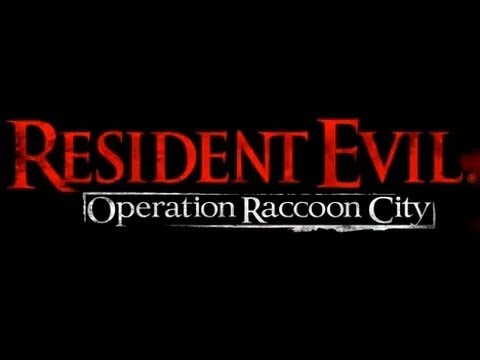 Resident Evil: Operation Raccoon City - Official Teaser Trailer