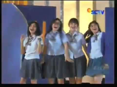 Best Friend (OST. Putih Abu-Abu)