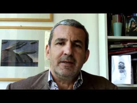 Antonio Galdo - L'eclissi della borghesia