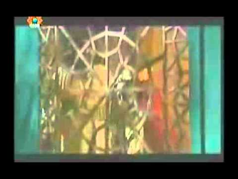 Islamic Movie Awais Qarni (R.A) Urdu 6
