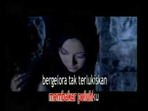 Semusim (Feat. Waldjinah)