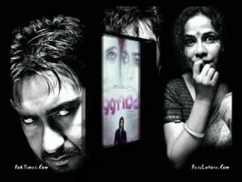 Bollywood upcoming movies 2012 - 2013