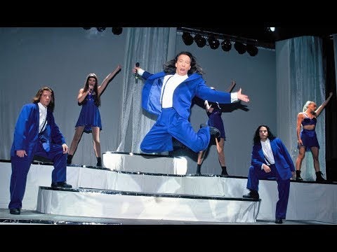 DJ BOBO - FREEDOM ( Official Music Video )