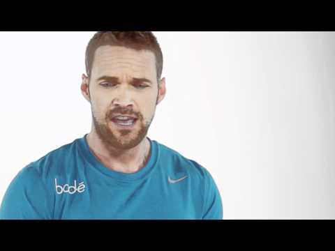 Chris Powell Wallpaper Chris Powell Diet Tip